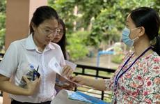 ĐH Đà Nẵng công bố điểm trúng tuyển học bạ của các trường, khoa thành viên