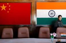 Ấn Độ tiếp tục'chơi rắn' để triệt ảnh hưởng của Trung Quốc