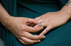 Cô vợ tìm cách ly hôn vì chồng 'không chịu cãi nhau'