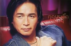 Phong độ Nguyễn Hưng qua ba thập niên
