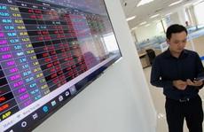 Dấu ấn nhà đầu tư F0