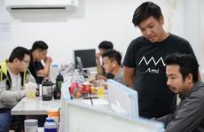 Lắng nghe người dân hiến kế: Để khởi nghiệp trở thành thương hiệu của TP HCM