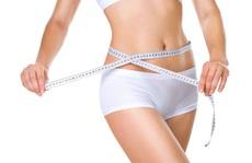 Giảm béo công nghệ cao có an toàn và hiệu quả?