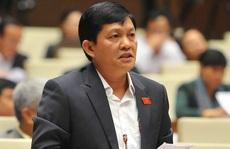 Xác minh việc đại biểu Quốc hội Phạm Phú Quốc có quốc tịch Cộng hoà Síp
