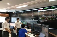 Chuyển đổi số nâng hiệu quả cung cấp điện