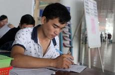 Đồng Nai: Cần tuyển dụng hơn 1.100 lao động