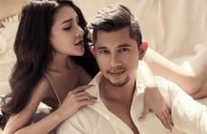 Ngân 98 bất ngờ từ chối khi Lương Bằng Quang cầu hôn