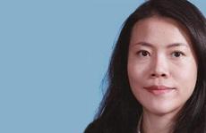 Hé lộ những gương mặt Trung Quốc mua 'hộ chiếu vàng' Cyprus