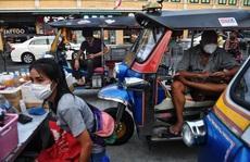 Kịch bản nào cho nền kinh tế quá phụ thuộc du lịch?