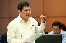 Ông Phạm Phú Quốc có quốc tịch Síp: Đại biểu Quốc hội có được mang 2 quốc tịch?