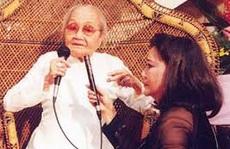 NSND Kim Cương: 'Giỗ mẹ mùa covid, ngàn lời tưởng nhớ xóa đi đơn độc'