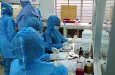 Chuyên gia nói gì về ca bệnh Covid-19 tái dương tính đầu tiên tại Đà Nẵng?