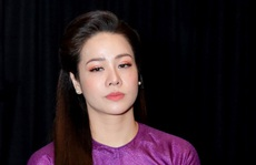 Diễn biến bất ngờ phiên toà phúc thẩm vụ Nhật Kim Anh giành quyền nuôi con
