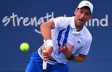 Djokovic: Hướng đến danh hiệu Grand Slam thứ 18