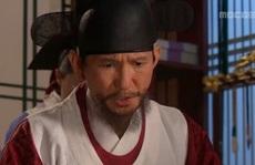 """Diễn viên phim """"Nàng Dae Jang Geum"""" qua đời"""