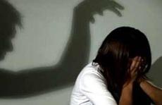 Sai lầm nghiêm trọng trong xét xử vụ án hiếp dâm