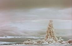 Nga tiết lộ đoạn phim bí mật về vụ nổ bom hạt nhân lớn nhất thế giới 60 năm trước