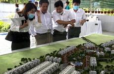 CIC - GIS khởi công xây dựng đồng bộ dự án Royal Streamy Villas tại phú quốc