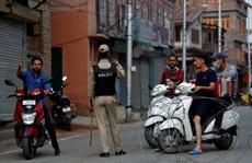 Ấn Độ, Hàn Quốc căng mình chống Covid-19