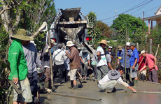 TP Bảo Lộc: Người có đạo đồng hành với Đảng để 'tốt đời, đẹp đạo'
