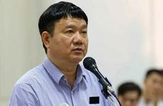 Ông Đinh La Thăng chỉ đạo để công ty của Út 'trọc' thu phí cao tốc TP HCM - Trung Lương