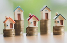 Lộ diện mô hình chia nhỏ bất động sản bán theo cổ phần