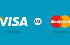 Hiệp hội Ngân hàng tiếp tục đề nghị Visa, MasterCard giảm phí
