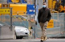 Covid-19 ở Úc: Vi phạm cách ly sẽ bị phạt tới 330 triệu đồng