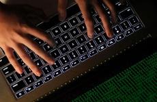 Mỹ cảnh báo 'mã độc 10 năm' của chính phủ Trung Quốc