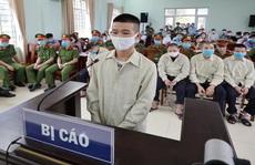 Xét xử 2 anh em tổ chức nhóm đối tượng đưa người Trung Quốc nhập cảnh trái phép
