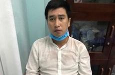 Quảng Nam tìm được kẻ có dấu hiệu phạm tội, trốn khỏi khu cách ly