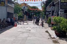 Thanh Hóa ủng hộ Quảng Nam 1 tỉ đồng phòng, chống dịch Covid-19