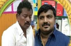 Cảnh sát Ấn Độ 'muối mặt' vì tấn công tình dục phạm nhân đến chết