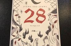 Tiểu thuyết '28': Niềm hy vọng trong đại dịch