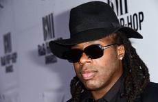 Bị tố hiếp dâm 5 người, nhà sản xuất âm nhạc đối mặt 225 năm tù