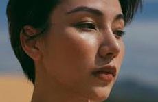 Học trò cưng của Hồ Ngọc Hà - Gigi Hương Giang từng cắt cổ tay