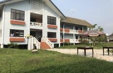 Thừa Thiên – Huế công bố giá thu phí cách ly tại cơ sở du lịch