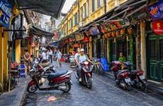 Phú Quốc, Hà Nội, TP HCM, Đà Nẵng... có tên trong Travelers' Choice Awards 2020