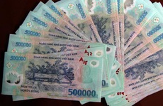 Công an Phú Quốc chỉ ra thủ đoạn tiêu thụ tiền giả của các đối tượng