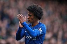 'Bom tấn' rung chuyển London: Arsenal sắp đón công thần Chelsea