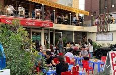 Quán cơm bình dân Việt gây sốt ở Seoul