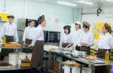 Chuyện ẩm thực Việt lên phim