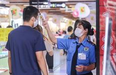 Ngày thứ 3 không có ca mắc Covid-19 trong cộng đồng, Đà Nẵng cảm ơn Bộ Y tế