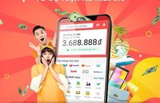 ShopBack - Ứng dụng hoàn tiền uy tín trong khu vực châu Á - Thái Bình Dương