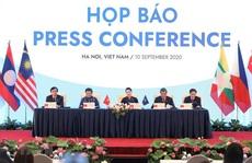 Nâng cao vị thế Việt Nam trên trường quốc tế