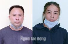 Quảng Bình: Phá đường dây tổ chức cho 17 người vượt biên sang Úc với phí 15.000 - 30.000 USD