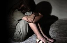 Hơn 1.200 trẻ bị xâm hại tình dục mỗi năm, Bộ Y tế ban hành hướng dẫn chăm sóc