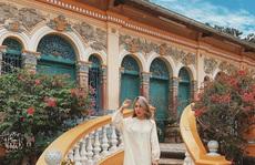 6 địa điểm trăm tuổi hút du khách ở Việt Nam