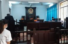 Đề nghị TAND Đắk Lắk phản hồi việc không cho báo chí ghi hình phiên tòa công khai