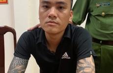 Bắt 3 đối tượng cho vay 'cắt cổ' ở Biên Hoà